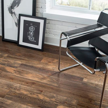 Nydree Flooring | Home Office/Study - 4993