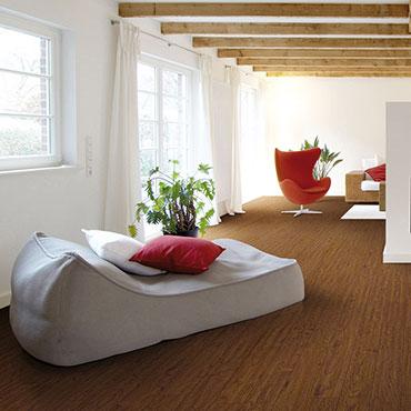Lauzon Hardwood Flooring   Living Rooms - 6813