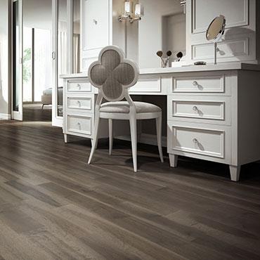 Lauzon Hardwood Flooring   Dressing Room/Closets - 6825