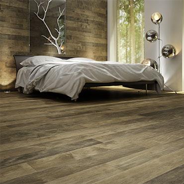 Lauzon Hardwood Flooring   Bedrooms - 6829