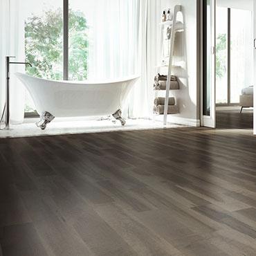 Lauzon Hardwood Flooring   Bathrooms - 6830