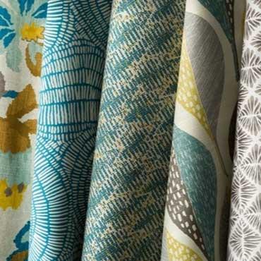 Robert Allen Fabrics |  - 5419