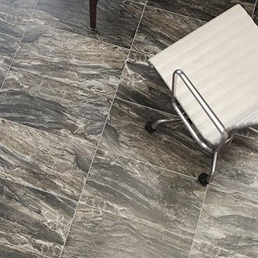 AmericanBiltrite Flooring |