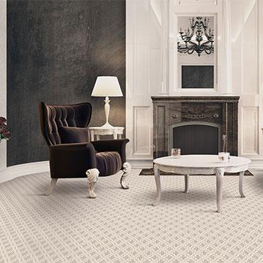 Karastan Carpet   Living Rooms - 6141