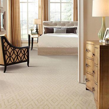 Karastan Carpet | Bedrooms - 6142