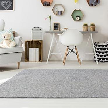 Masland Rugs | Family Room/Dens