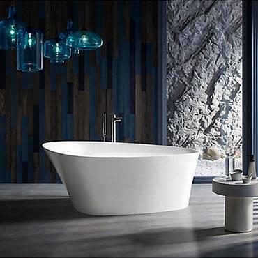 Kohler® Plumbing Fixtures | Bathrooms - 4941