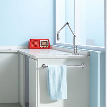 Kohler® Plumbing Fixtures |  - 4945
