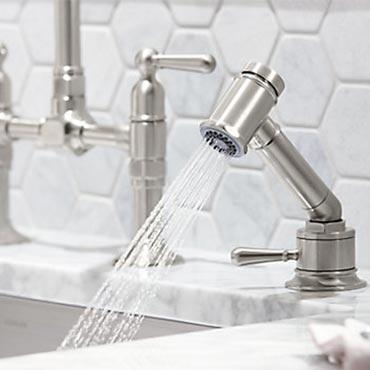 Kohler® Plumbing Fixtures |  - 4946