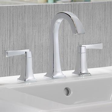 American Standard Plumbing Fixtures |  - 4952
