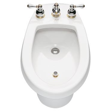 American Standard Plumbing Fixtures |  - 4956