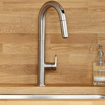 American Standard Plumbing Fixtures |  - 4957
