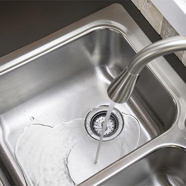 Moen® Plumbing Fixtures    - 4949