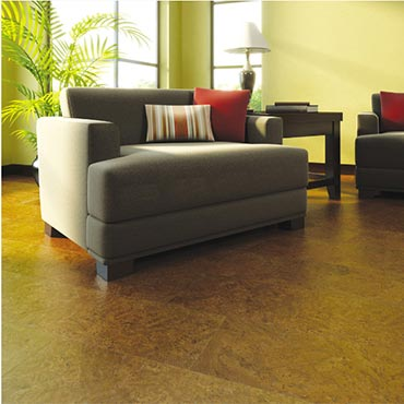 WECork Flooring