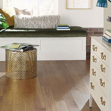 Mullican Hardwood Flooring | Bedrooms - 6881