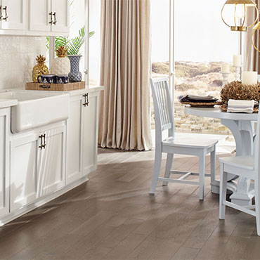 Mullican Hardwood Flooring | Kitchens - 6890