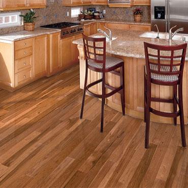 Mullican Hardwood Flooring | Kitchens - 6897