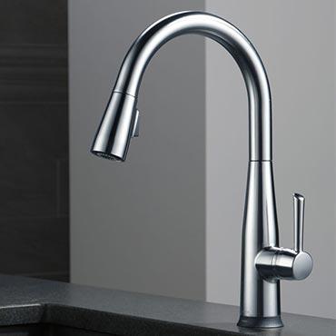 Delta Faucets |  - 4927