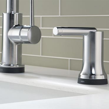 Delta Faucets |  - 4928