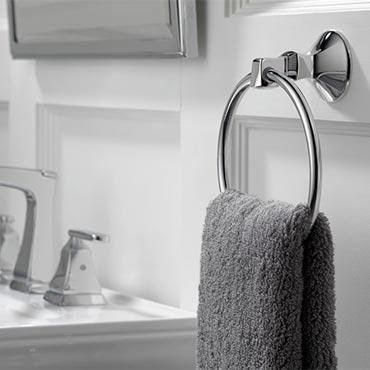 Delta Faucets |  - 4936