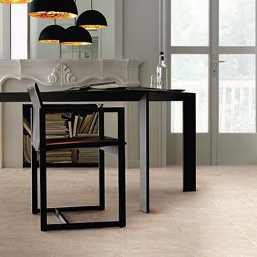 Daltile® Tile |  - 2743