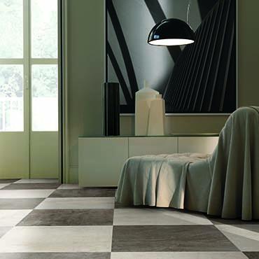 Daltile® Tile |  - 2744