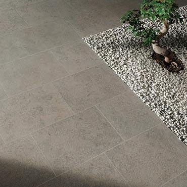 Daltile® Tile |  - 2754