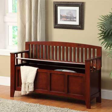 Ashley Furniture   Entranceways - 5267