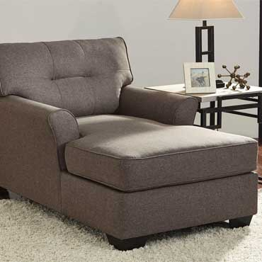 Ashley Furniture   Living Rooms - 5272