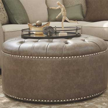 Ashley Furniture | Living Rooms - 5278