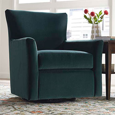 Bassett®  Furniture |  - 5219