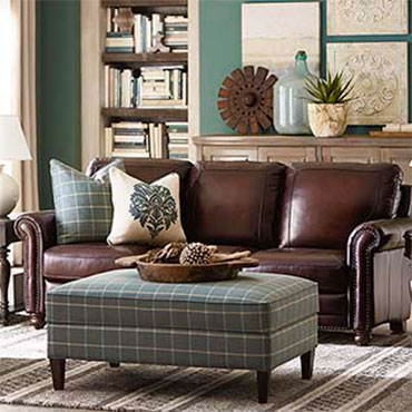 Bassett®  Furniture | Family Room/Dens - 5224