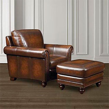 Bassett®  Furniture |  - 5225