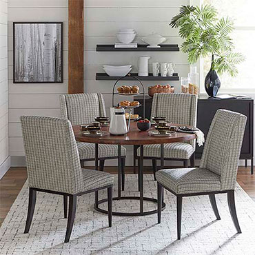 Bassett®  Furniture | Dining Room Areas - 5230