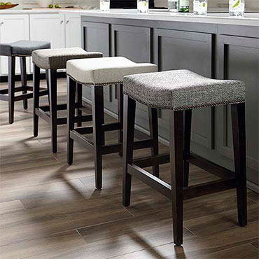 Bassett®  Furniture | Kitchens - 5232