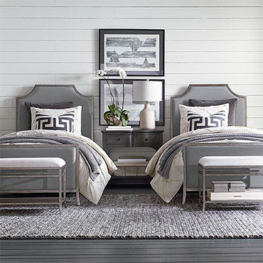Bassett®  Furniture | Bedrooms - 5242