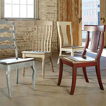 Bassett®  Furniture |  - 5244