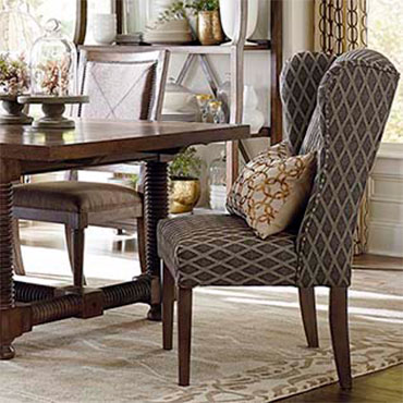 Bassett®  Furniture |  - 5246