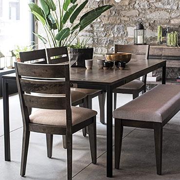 Canadel Furniture |