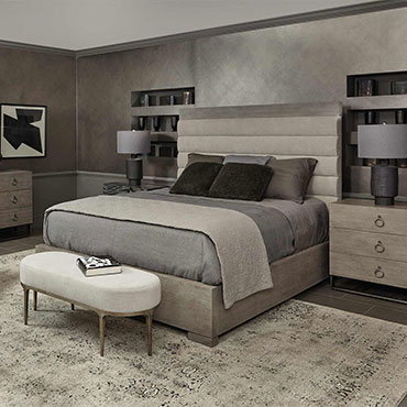Bernhardt Furniture | Bedrooms - 5248