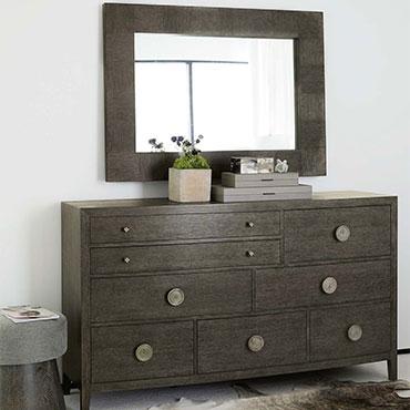 Bernhardt Furniture |  - 5249