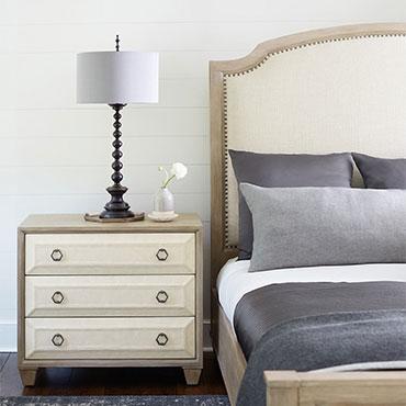 Bernhardt Furniture |  - 5250