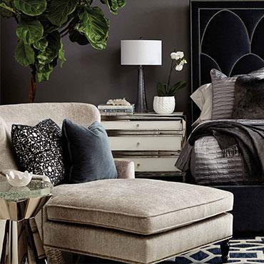 Bernhardt Furniture |  - 5251