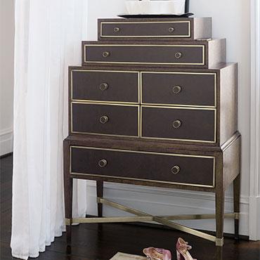 Bernhardt Furniture |  - 5252