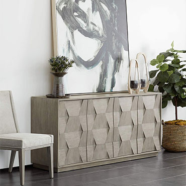 Bernhardt Furniture |  - 5253