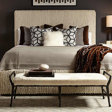 Bernhardt Furniture |  - 5364