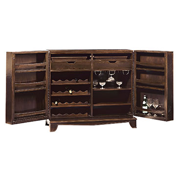 Bernhardt Furniture |  - 5368