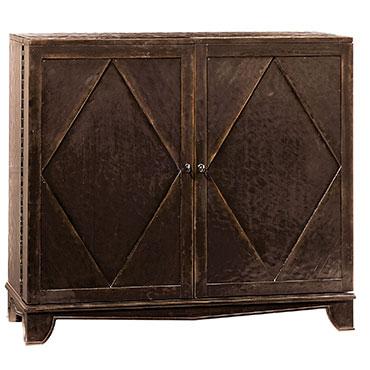 Bernhardt Furniture |  - 5369