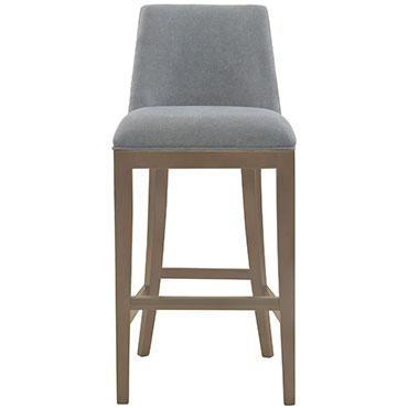Bernhardt Furniture |  - 5370