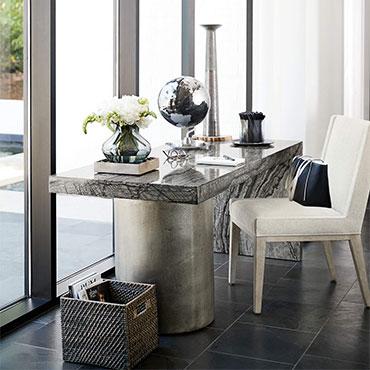 Bernhardt Furniture |  - 5371